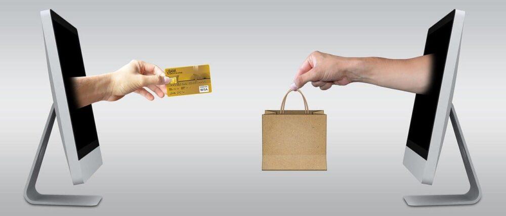 売上に直結するステップメールを作る為の流れ