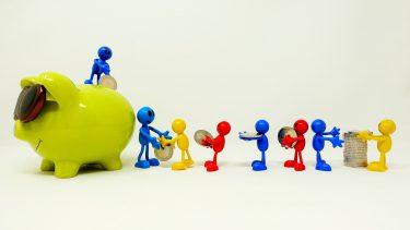 コンサルタント必見 ブログの作り方から収益化までの流れを解説