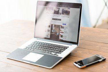 ワードプレスを使ってブログ集客を仕組化|アクセス獲得で終わらせない