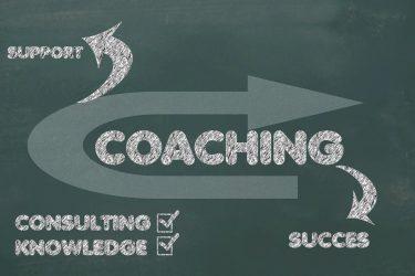 コーチングの勉強方法 成果を出す5大スキルの習得までの全体の流れ