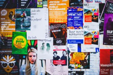 売上に繋がるパンフレットの作り方|見込客に響く10のチェックリスト