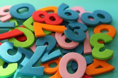 集客力を上げる手法を4要素に分解して解説|新規顧客を獲得しよう