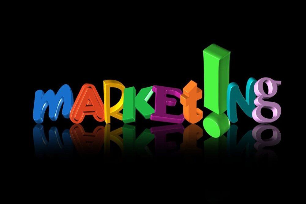 ブログ×リストマーケティングで質の高いリストを集める方法
