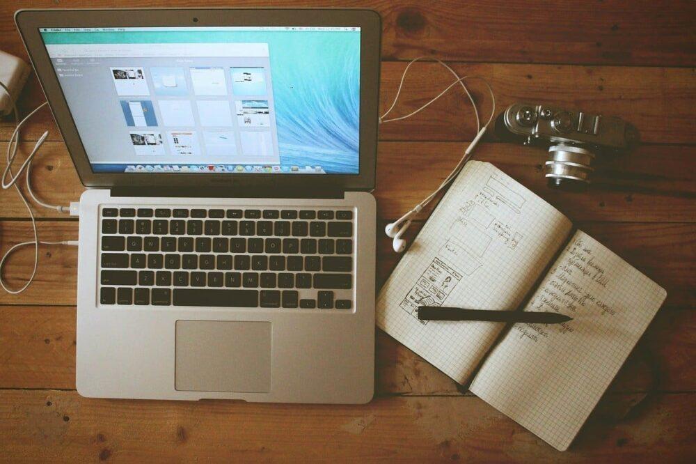 伝わる文章を書こう3 文章の8割は構成で決まる!型を使いこなそう